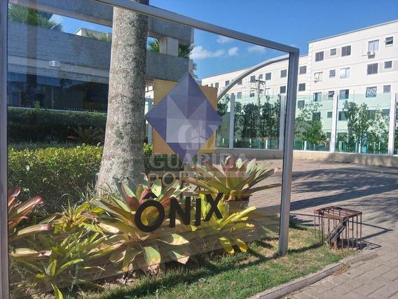Apartamento - Sao Jose - Ref: 199089 - V-199201