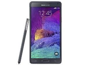 Samsung Galaxy Note 4 N910c Celular Desbloqueado, Versión In