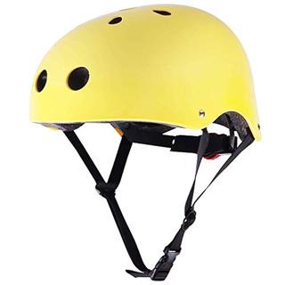 Win.max Bike Helmet Cpsc En1078 Certified,