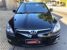 Hyundai I30 2.0 Mpfi Gls Gasolina Automático - Venancioscar