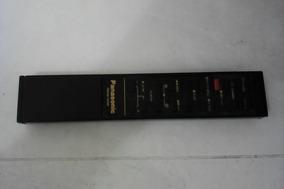 Controle Panasonic Veq 281073
