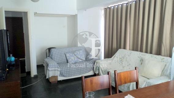 Apartamento Com 4 Dormitórios À Venda, 260 M² Por R$ 450.000,00 - Balneário Cidade Atlântica - Guarujá/sp - Ap10510