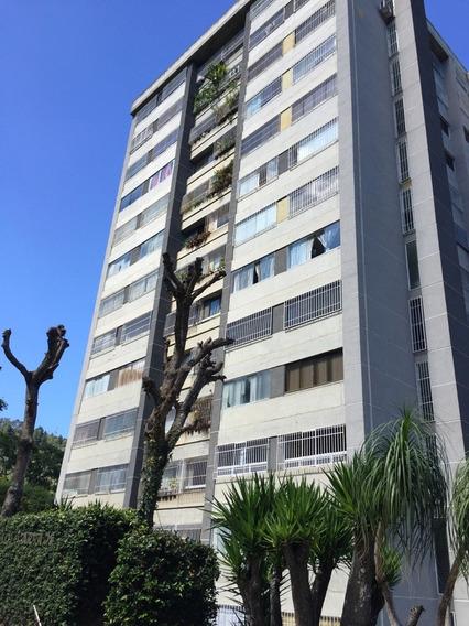 Alquiler Apartamento Manzanares
