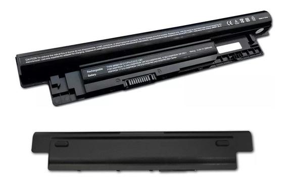 Bateria Notebook - Dell Inspiron I14-3442 I14-3443 14r-5421