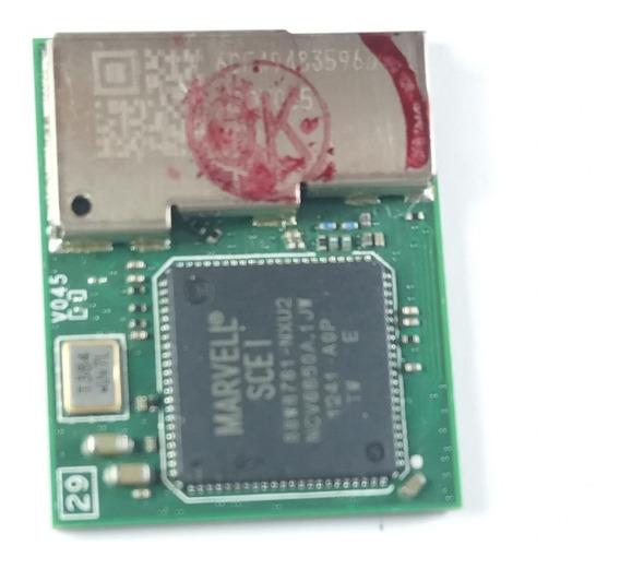 Chip Ci Bluetooth Playstation 3 Super Slim 88w8781 Original