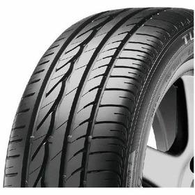 Pneu 205/55r16 Bridgestone Turanza Er300 V 91