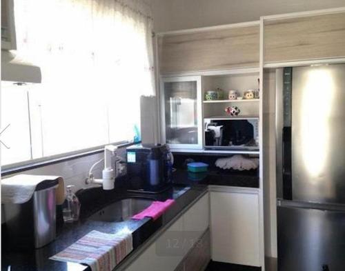 Casa Com 2 Dormitórios À Venda, 219 M² Por R$ 570.000,00 - Ingleses Do Rio Vermelho - Florianópolis/sc - Ca3405