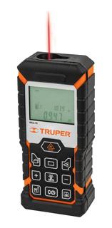Medidor Láser De Distancia 70 M Truper A18237 Envío Gratis
