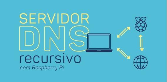 Servidor Dns Recursivo + Dnssec + Anycast+ Monitoramento
