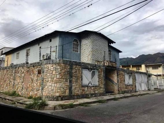 Casa El Limón El Progreso Hjl 20-12929 Una Inversión