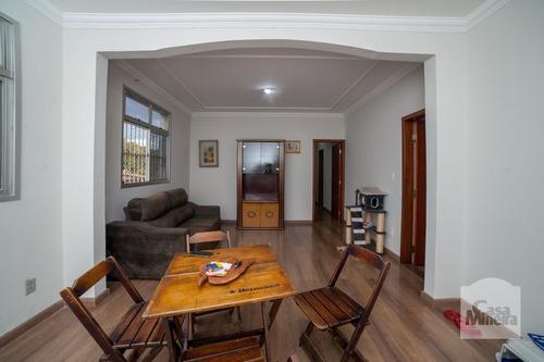 Imagem 1 de 15 de Apartamento À Venda No Planalto - Código 315508 - 315508