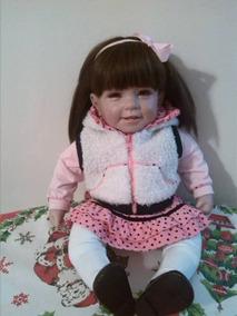 Muñecas Marca Charisma/adora Doll. Originales.