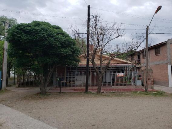 Invierta Seguro, Arme Su Jubilacion!!!!construya Locales!