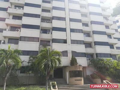 Apartamentos En Venta 19-7314 Adriana Di Prisco 04143391178