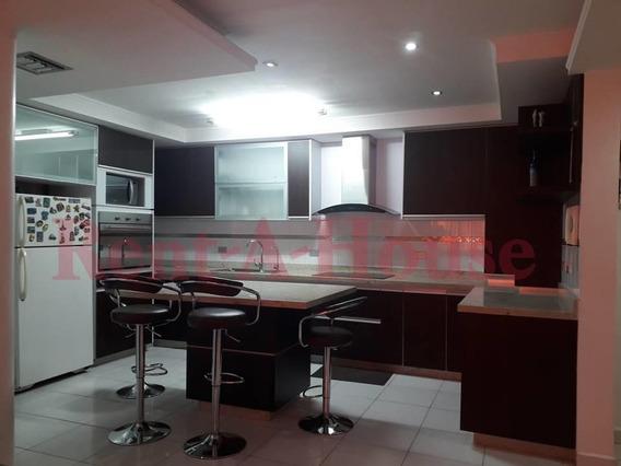 Apartamento En Alquiler Urb.el Bosque, Mcy Mls#20-23525 Jfi