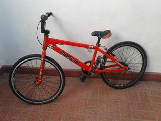 Bicicleta De Competicion