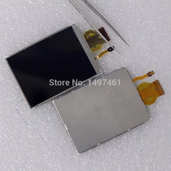 Display Fujifilm X10 , X-e1 100% Original