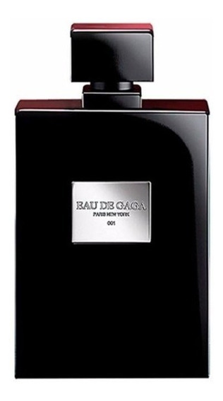 Lady Gaga Eau De Gaga Unissex Eau De Parfum 75ml Promoção
