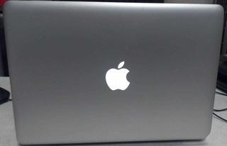 Computador Portatil Mac Book Pro 13