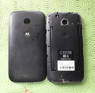 Celular Motorola Xt1023 Por Piezas