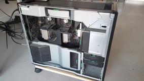 Hp Z800 Workstation Server