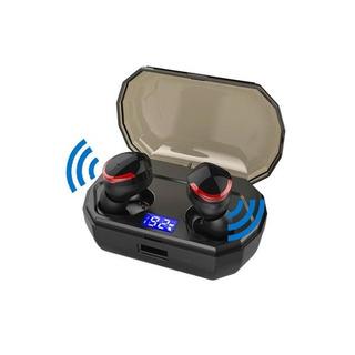 Audifonos Bluetooth 5.0 Wireless Resistentes Al Agua R10