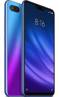 Xiaomi Mi 8 Lite. Nuevo En Caja. Liberado