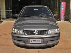 Volkswagen Gol 1.6 Power Aa Dh