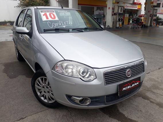 Fiat Palio Elx 1.4 5p