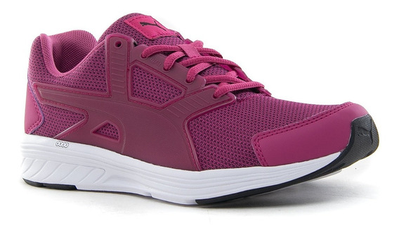 Zapatillas Puma Nrgy Dryver Nm-19136904