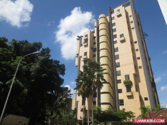Apartamento Venta Las Chimeneas Carabobo 19-16421 Rahv