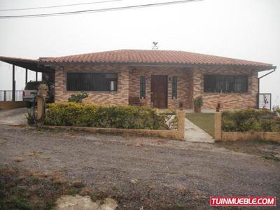 Casas En Venta 18-9510 Rent A House La Boyera