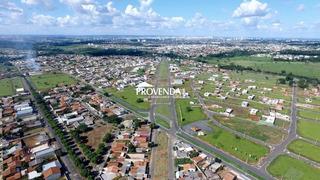 Loteamento Recanto Das Emas Em Goiânia (go) - Vendalot56267