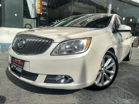 Buick Verano 4p L4/2.4 Aut