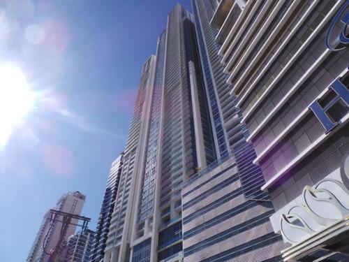 Imagen 1 de 14 de Venta De Apartamento En Ph Yoo, Avenida Balboa 15-26