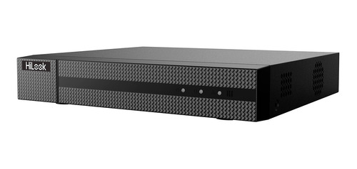 Dvr Hilook By Hikvision 204g-f1 4 Canales + 1ip 1080p Lite
