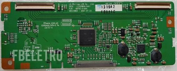 Placa T-con Lg 32lg30r 6870c-0195a