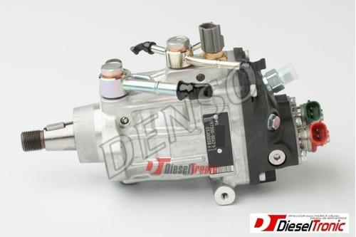 Toyota Avensis Corolla Combustible Bomba de alta presión de 2.0 D4D 22100-0G010 2003-2006