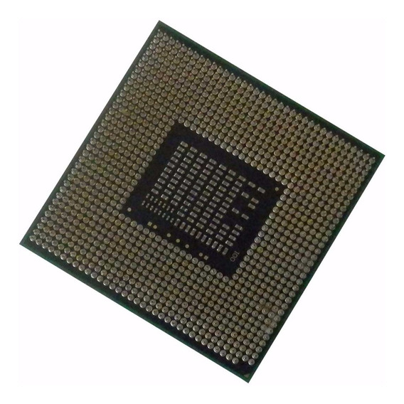 Processador Mobile Intel Core I3 2328m