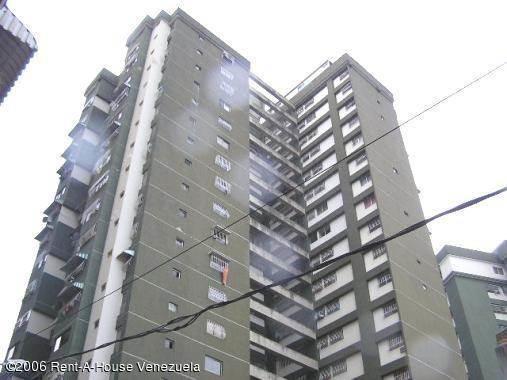 Apartamento En Venta Rent A House Mls #20-811 Mlm