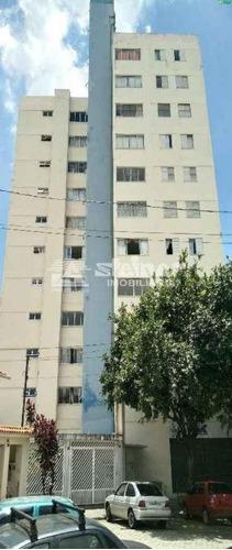 Venda Apartamento (térreo) 3 Dorms Centro Guarulhos R$ 350.000,00 - 35734v
