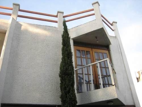 Explendida Casa En La Colonia Avante .