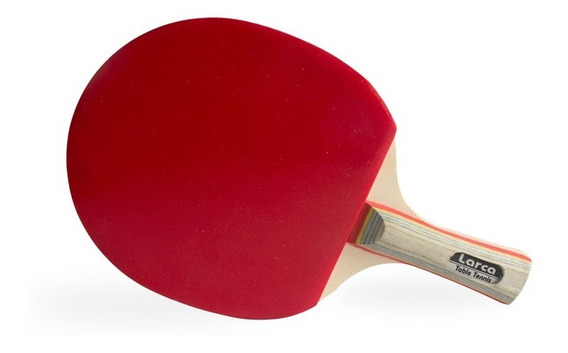 Raqueta De Ping Pong Larca 100