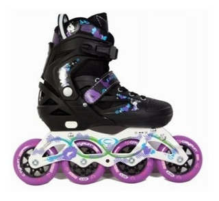 Patines Semiprofesionales Transformer