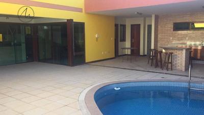 Excelente Casa No Green Park Oportunida - Ca0310