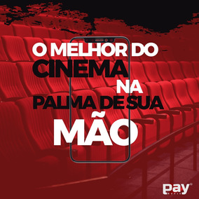 Tv, Séries, Filmes Pay Movie 1800 Canais Na Sua Tv 1 Tela