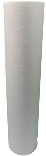 Filtro De Sedimentos 1 Micra (spun) 2.5x10plg Estándar