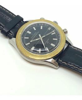 Reloj Citizen Record Master Cronógrafo Cuotas