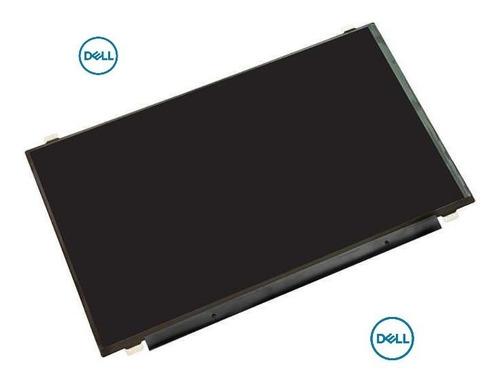 Dell Latitude 5470/ 5480/ 5490 /7470 / 3480/3490 Full Hd