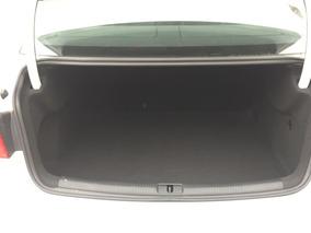 Audi A3 1.8 Sedán Ambiente At